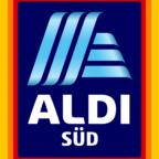 ALDI Reisen: Informationen und Erfahrungen