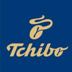 Tchibo Reisen: Informationen und Erfahrungen