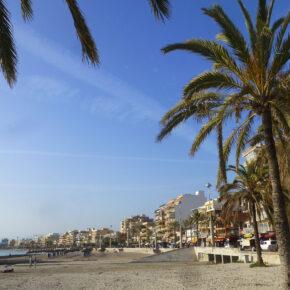 Langes Wochenende auf Malle: 4 Tage Sonne im 4* Hotel mit Frühstück & Flug nur 117€