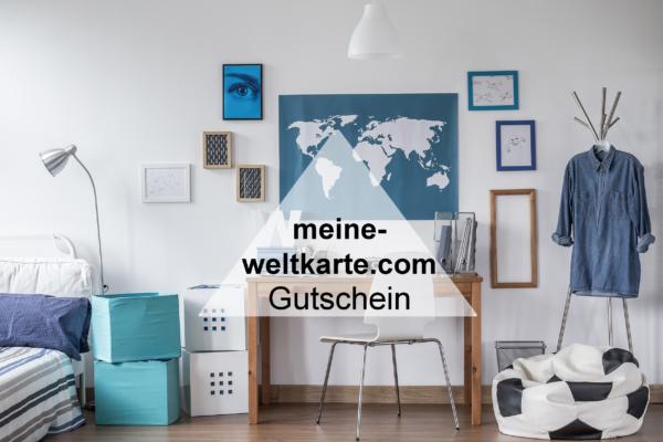 meine-weltkarte.com