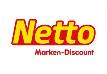 Netto Reisen: Urlaub vom Discounter im Test