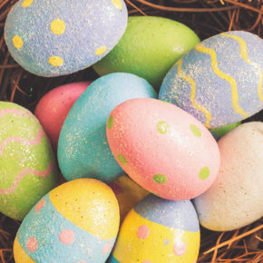 Urlaub in den Osterferien: Die besten Schnäppchen ab 54€