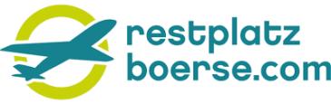 Restplatzboerse.com: Informationen, Erfahrungen & Deals