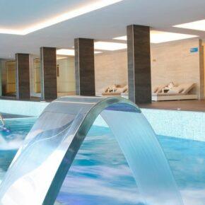 Ab nach Mallorca: 5 Tage im TOP 4* All Inclusive Strandhotel mit Flug nur 231€