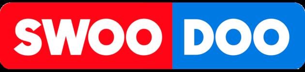 Swoodoo Logo