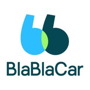 BlaBlaBus: Neues Fernbus-Angebot in Deutschland startet im Frühling