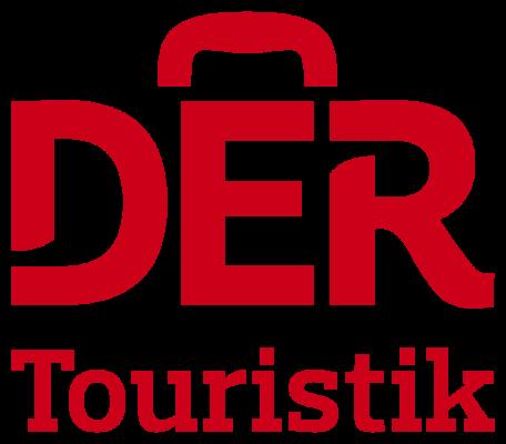 DER Touristik Logo