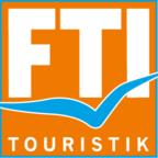 FTI: Informationen, Angebote& Erfahrungen