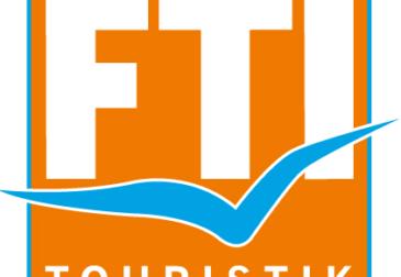 Erfahrungen mit FTI: Der Reiseveranstalter im Test