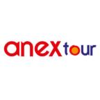 ANEX Tour: Erfahrungen & Informationen zum Reiseanbieter