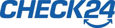 Logo Check 24