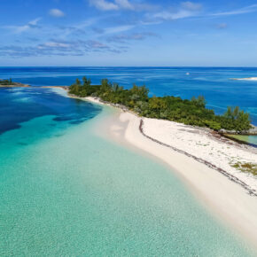 15 Tage AIDA Kreuzfahrt ab New York durch die Karibik mit Vollpension inkl. Flug nur 1.899€