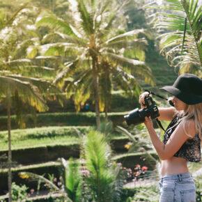 Bali Rundreise: Tipps für 2 Wochen & 3 Wochen auf eigene Faust