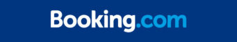 Booking.com: Hotels, Angebote & Erfahrungen