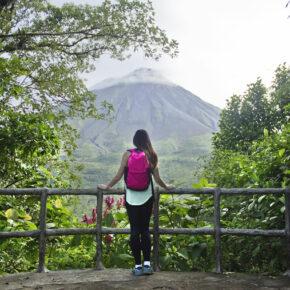 Backpacking in Costa Rica: Tipps für Euer Abenteuer