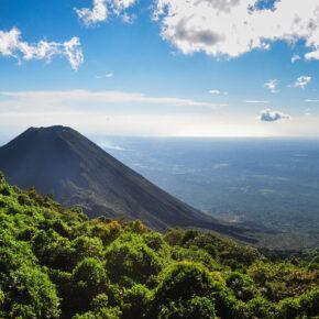 Reisen in El Salvador: Die besten Tipps für Euren Urlaub