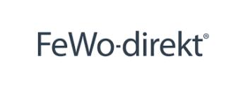 FeWo-direkt: Feriendomizile in 190 Ländern
