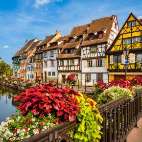 Top Reiseziele in Europa 2020: Die 20 angesagtesten Destinationen