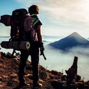 Backpacking in Guatemala: Tipps für Eure Reise durch das Land der Maya