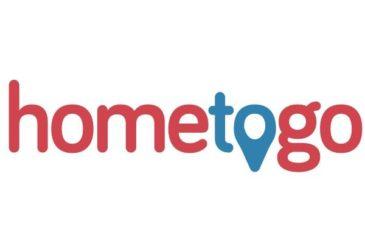 Hometogo: Ferienhäuser zum Schnäppchenpreis