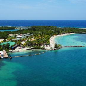 Roatán: Tipps für Honduras Karibikinsel