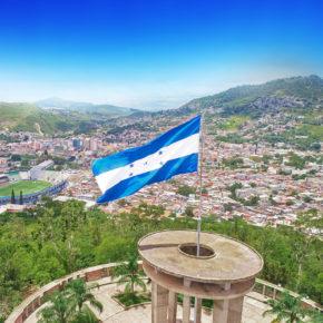 Urlaub in Honduras: Tipps für eine einzigartige Reise