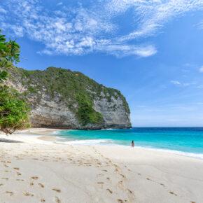 Das beste Hotel der Welt auf Bali: 7 Tage im TOP 6* Hotel mit Frühstück, Flug & Transfer für 2.072€