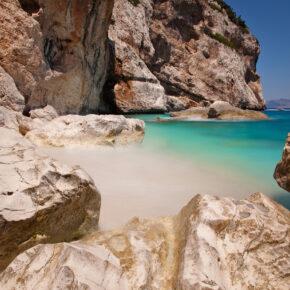 Sizilien: 8 Tage im 4* Hotel am Meer mit All Inclusive & Flug nur 237€