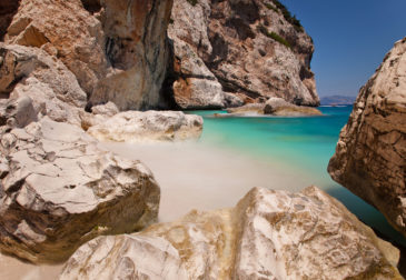 Sizilien: 8 Tage im 4* Hotel am Meer mit All Inclusive & Flug nur 294€