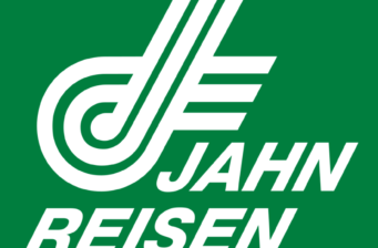 Jahn Reisen: Informationen und Erfahrungen