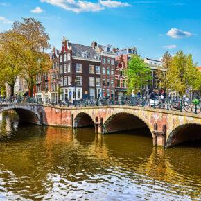 Niederlande: Einreiseregeln für Deutsche ab 6. September verschärft