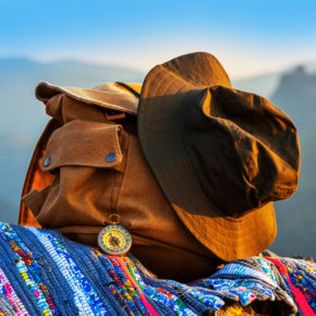 Backpacking in Panama: Mit dem Rucksack durch das Tropenparadies