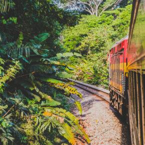 Urlaub in Panama: Die besten Reisetipps im Überblick