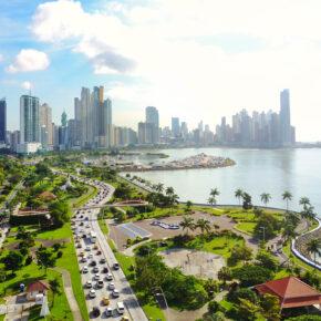 Panama City: Tipps für die facettenreiche Hauptstadt Panamas
