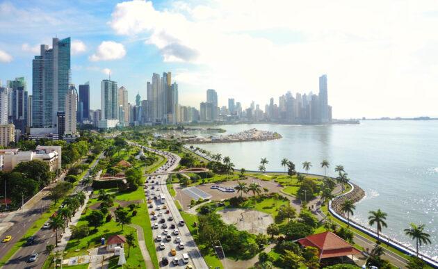 Panama Tipps