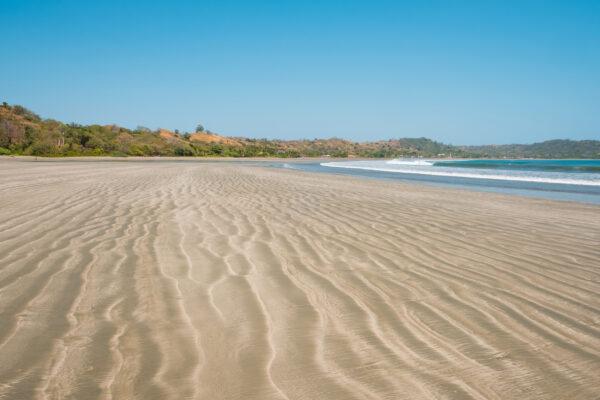 Panama Playa Venao