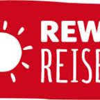 REWE Reisen: Informationen und Erfahrungen