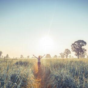 Reisen mit gutem Gewissen: Vor- & Nachteile des Sanften Tourismus