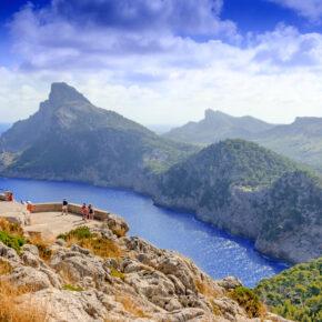 Sanfter Tourismus auf Mallorca: Kurswechsel zum nachhaltigen Urlaub