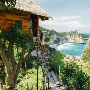 Fairbnb: Die grüne Alternative auf dem Ferienwohnungsmarkt