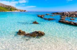 Mallorca: 1 Woche im TOP 4* Hotel mit All Inclusive, Flug, Transfer & Zug nur 430€