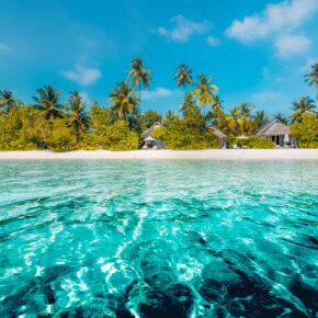 Megadeal: 21 Tage San Francisco & Tahiti in einem Trip nur 894€