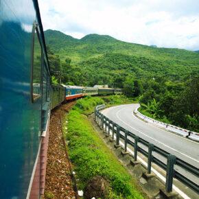 Japan Rail Pass: Wichtige Tipps, Gültigkeit & Preise