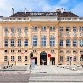 Top Sehenswürdigkeiten in Wien: Entdeckt die Highlights der österreichischen Hauptstadt