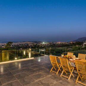 Ferienhaus Kreta