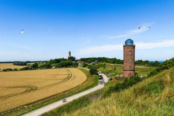 Einmal an die Ostsee: 3 Tage Rügen im TOP 4.5* Hotel mit Frühstück, Dinner & Wellness nur 139€