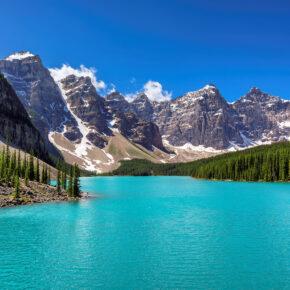 Ab September: Kanada öffnet Grenzen für Geimpfte