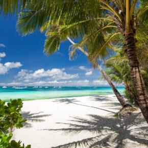 Kuba Lastminute: 7 Tage im 4* Hotel am Strand mit All Inclusive, Flug, Transfer & Zug nur 466€