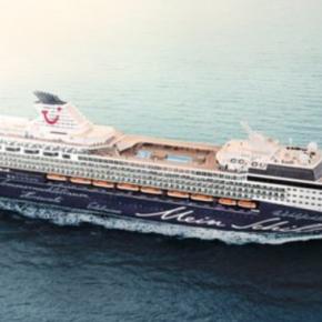 Mittelmeer-Kreuzfahrt in den Sommerferien: 8 Tage Malta, Sardinien, Italien & mehr mit Premium All Inklusive nur 695€
