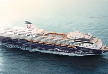 Von Malta nach Mallorca: 7 Tage Kreuzfahrt mit Premium Alles Inklusive & Flug ab 995€